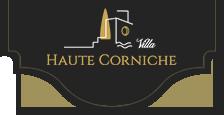 Villa Haute Corniche | Chambre d'hôte à Obernai | Alsace